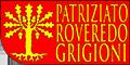 Patriziato Roveredo Grigioni
